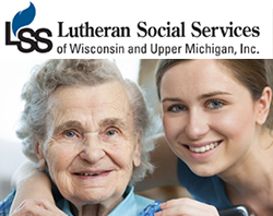 Lutheran Social Services is hiring