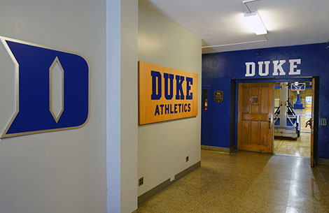 Ball So Hard: Why You Hate Duke, But Need Hires Like Grayson Allen