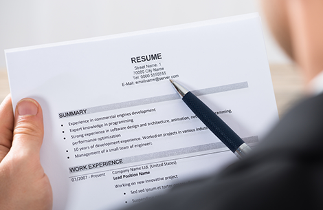 what a basic resume should look like Success  What Should Be in a     nmctoastmasters Aaaaeroincus Gorgeous Free Acting Resume Samples And Examples Ace Your  Audition With Lovely How Many Pages Resume Besides Photographers Resume  Furthermore