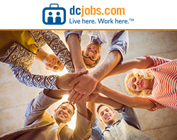 Join our sales team at DCJobs today!