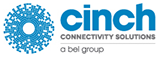 Cinch Connectivity Solutions, Inc.