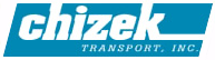 Chizek Transport