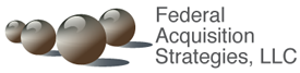 Federal Acquisition Strategies, LLC