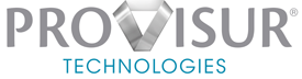 Provisur Technologies, Inc.