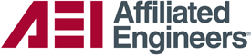 Affiliated Engineers, Inc