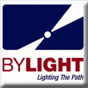 By Light Professional IT Services LLC