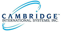 Cambridge International Systems, Inc.