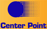 Center Point, Inc.