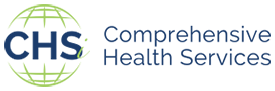 Comprehensive Health Services