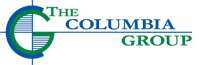 The Columbia Group, Inc.