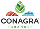 Conagra Brands, Inc.