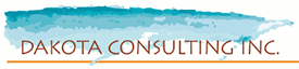 Dakota Consulting, Inc.