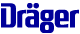 Draeger Medical Systems, Inc.