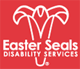 Easter Seals Bay Area