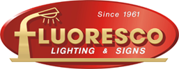 Fluoresco Services, LLC