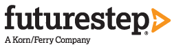 Futurestep, A Korn Ferry Company