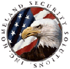 Homeland Security Solutions, Inc