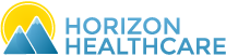 Horizon Healthcare, Inc.