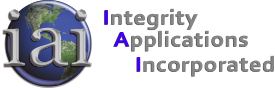 Integrity Applications Incorporated