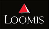 Loomis Armored US, LLC