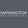 Mannington Mills, Inc.