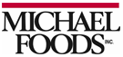 Michael Foods, Inc.