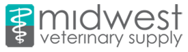 Midwest Veterinary Supply, Inc.