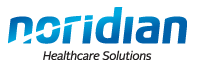 Noridian Healthcare Solutions