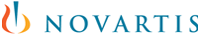 Novartis Group Companies