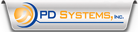 PD Systems, Inc.