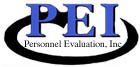 Personnel Evaluation, Inc.