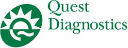 Quest Diagnostics Incorporated