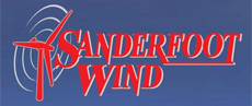 Sanderfoot Wind & Excavating