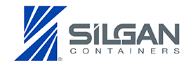 Silgan Containers LLC