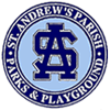 St Andrews Parish Parks & Playground Commission