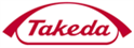 Takeda Pharmaceuticals U.S.A., Inc.