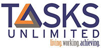 Tasks Unlimited, Inc.