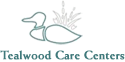 Tealwood Care Centers