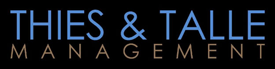 Thies & Talle Management, Inc