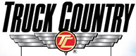 Truck Country, Inc.