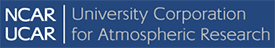 University Corporation for Atmospheric Research (UCAR)