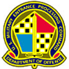 U.S. Military Entrance Processing Command