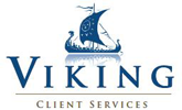 Viking Client Services, Inc.