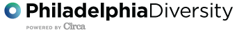 Professional, technical, hourly, skilled and executive jobs in Philadelphia, Pennsylvania