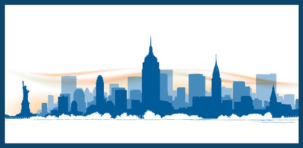 New York Jobs and Careers | NewYorkJobNetwork.com