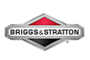 Jobs at Briggs & Stratton Corporation in Macon, Georgia
