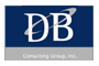 Jobs at DB Consulting Group, Inc. in Fairfax, Virginia