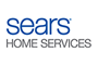 Jobs at Sears Home Improvement Products in Baltimore, Maryland