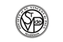 Jobs at Society of St. Vincent de Paul in Madison, Wisconsin