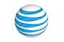 Jobs at AT&T in Jersey City, New Jersey